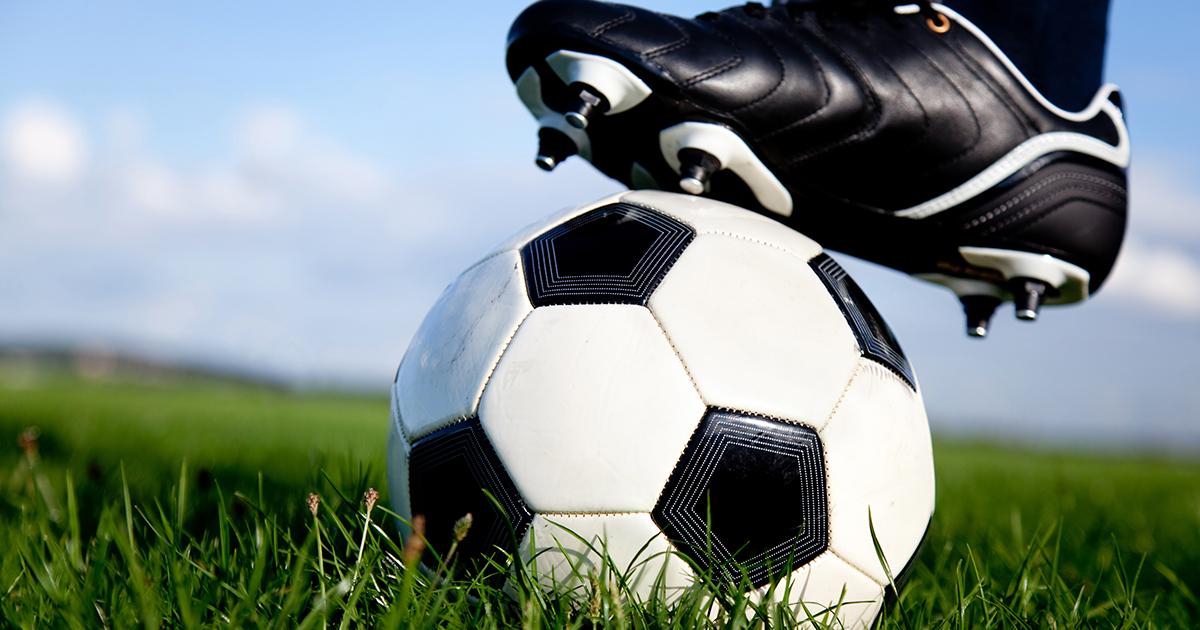 Turnirnye Tablicy Raspisanie Matchej I Novosti Sporta Rambler Sport